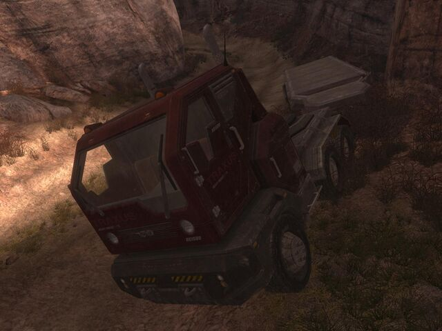 File:Halo Reach - Truck 03.jpg
