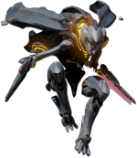 File:Blog-Promethean Knight.png