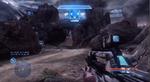 Selecting ordnance - damage boost