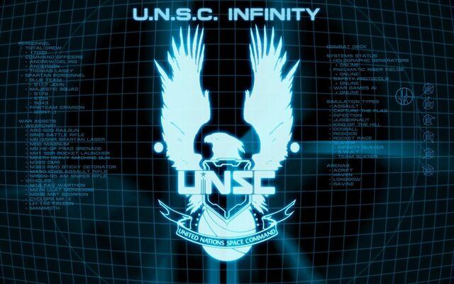 File:USER Sammydog1997 Halo IV Background.jpg