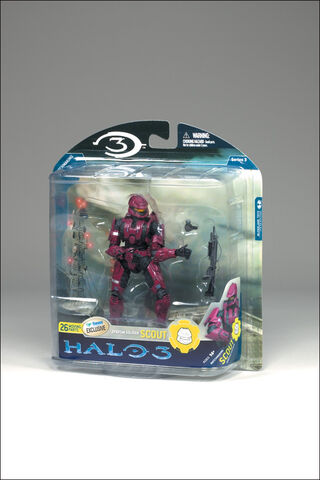 File:Crimsonscout.jpg