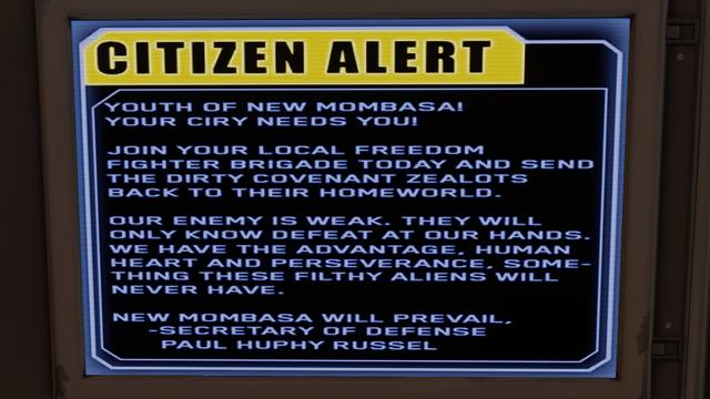 File:H2A Campaign CitizenAlert1.png