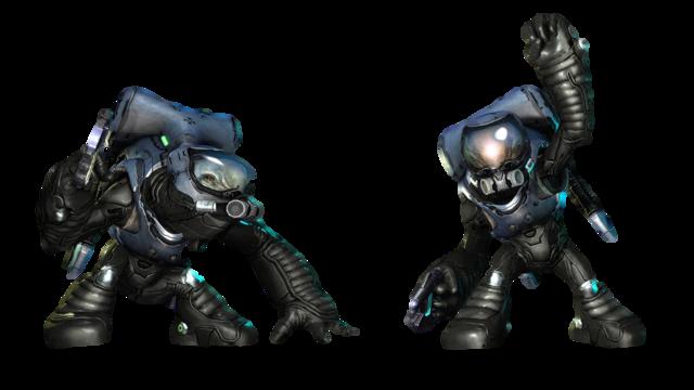 File:H4 Grunt Ranger render.png