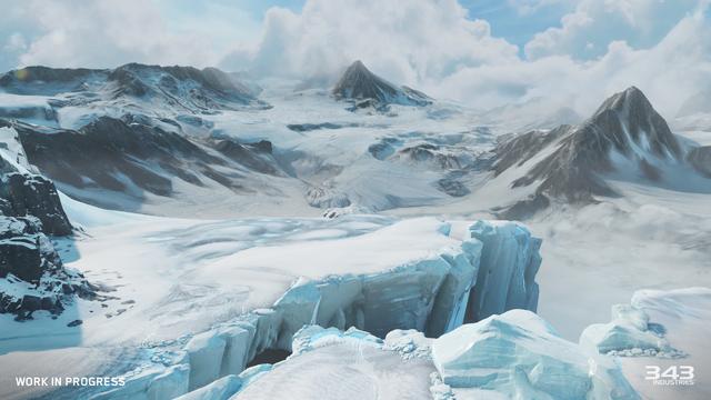 File:H5G-Multiplayer Glacier1.png