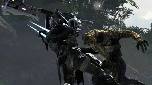 File:Halo-3-Chronicles-Sierra-117-11-Thel-Vadam-Arbiter-vs-jiralhanae-chieftain.jpg