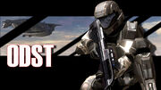 Halo 3 ODST - 1