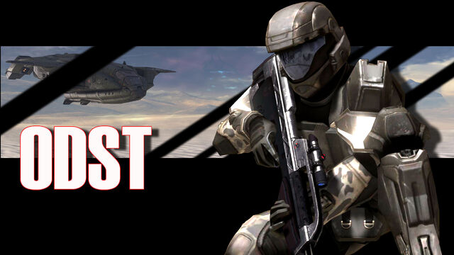 File:Halo 3 ODST - 1.jpg
