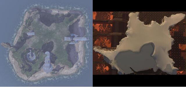 File:IslandCompare.jpg