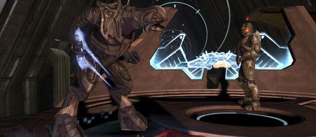 File:ArbiterRoar-large.jpg