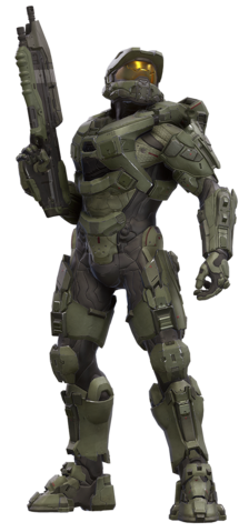 File:H5G Render John117-FullBody4.png