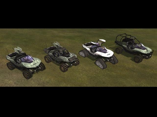 File:Warthog concepts.jpg