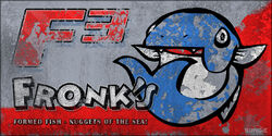 Fronks