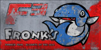 Fronk's