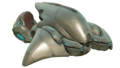H5G T54Ghost-GhostUltra.png