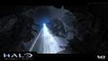Thumbnail for version as of 17:11, September 6, 2015