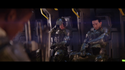H2a cinematic 00011