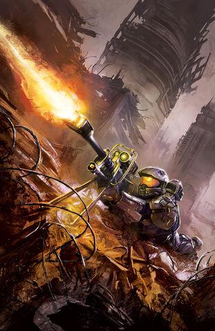 File:Halo Escalation 8.jpg