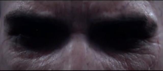 File:John-117's face.png