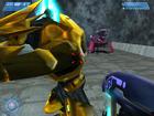 Halo-20120321-2100272