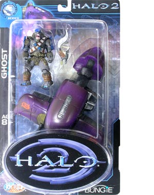 File:HaloGhost.jpg