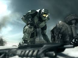 File:Halo wallpaper.jpg