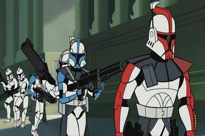 File:Clone Wars (22).jpg