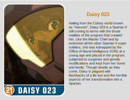 File:Daisy023card.png