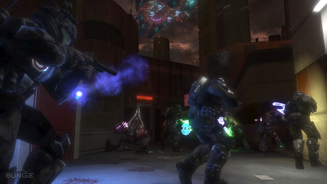 File:H3ODST Firefight Crater2.jpg