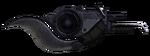 T25GL-BruteShot-Transparent