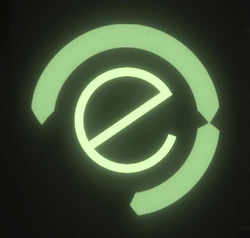 File:EnerGuide Logo.png