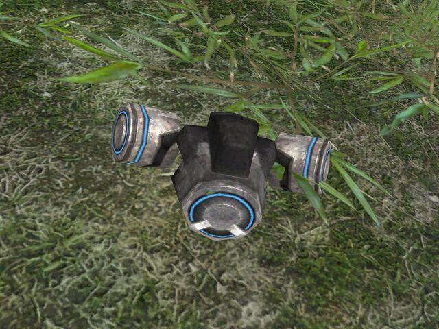 File:Grunt Air Mask.jpg