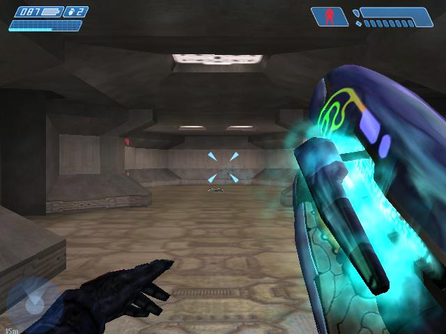 File:Plasma Rifle Gas.jpg