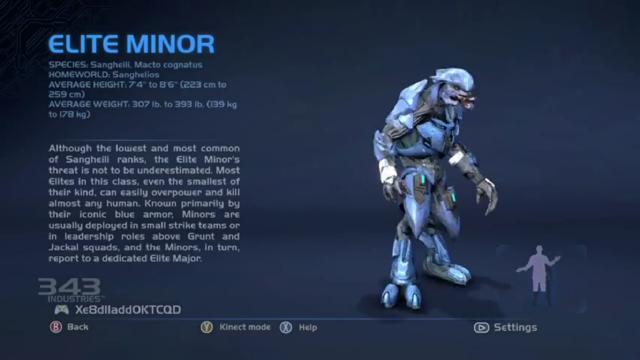 File:640px-Elite Minor Info Anniversary.png