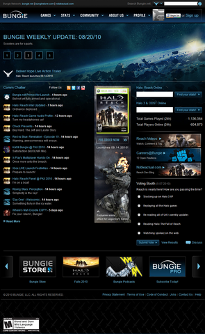 File:Bungie.net - 070910.png