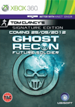 File:USER Ghost-Recon-Future-Soldier-Box-Art.png