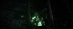 CGI Hunter