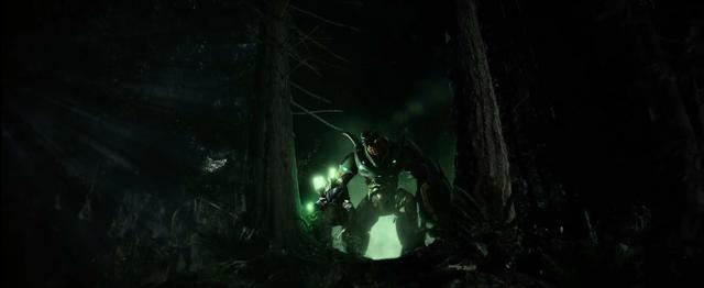 File:CGI Hunter.png