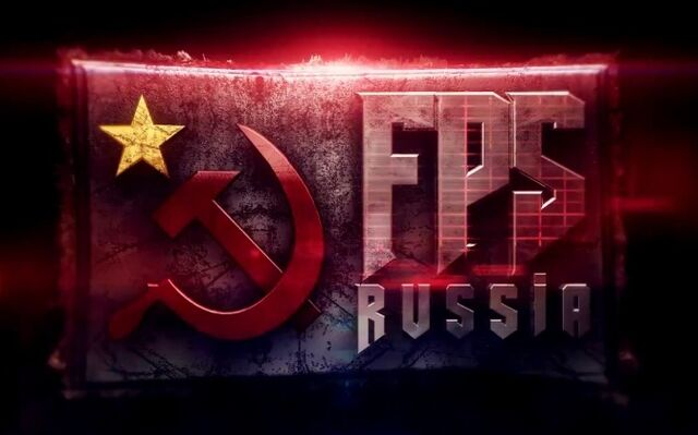 File:FPS Russia.jpg