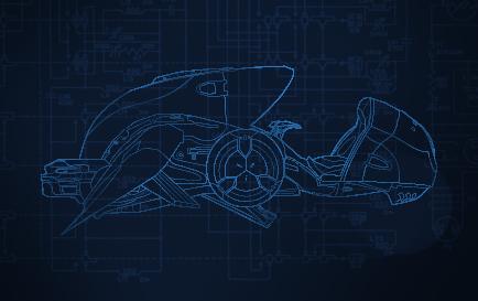 File:Blueprint Ghost.jpg