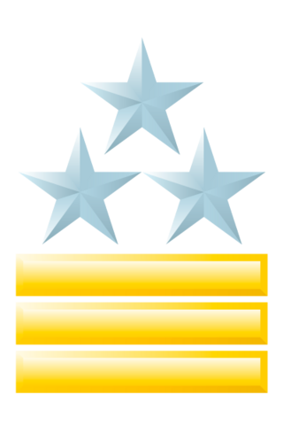 File:Force Colonel.png