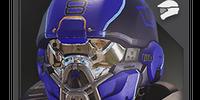 Mjolnir Powered Assault Armor/Athlon