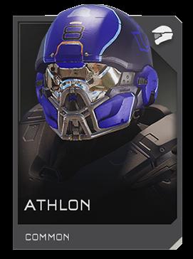 File:H5G REQ-Card Athlon.png