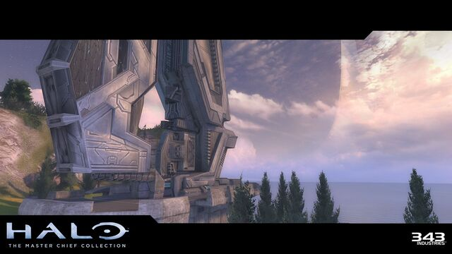 File:HTMCC AchievementArt Halo.jpeg