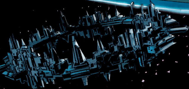 File:Gamma Station Space Dock.png