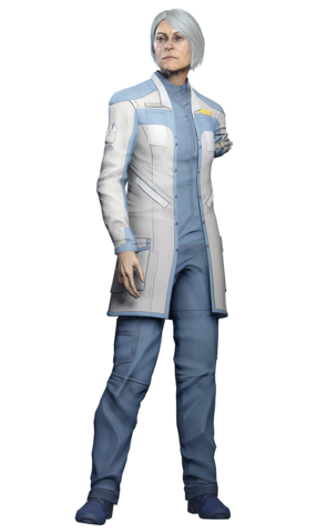 File:H5G Render Halsey-FullBody.png