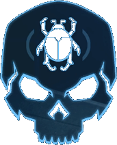 File:HTMCC-H2A Scarab.png