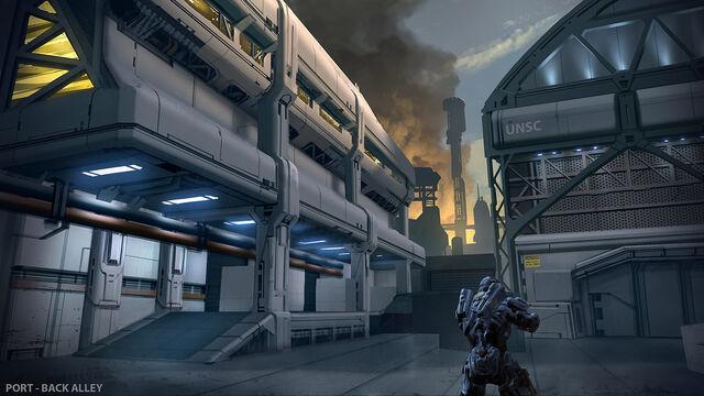 File:H4 Landfall Concept 2.jpg
