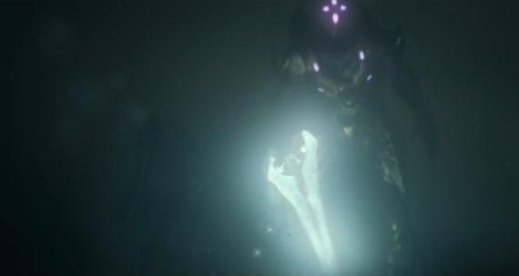 File:Halo-4-Forward-Unto-Dawn-Covenant-Elite.jpg