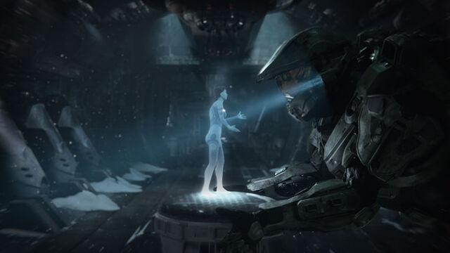 File:Halo4 ctana.JPG