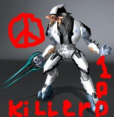 File:Halo 2 elite.jpg